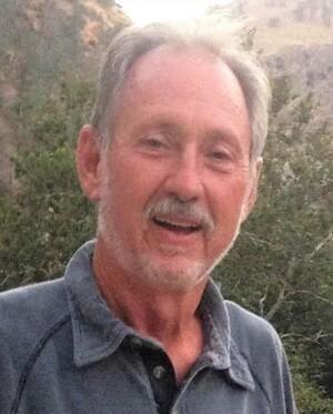 Slayton Ray Durrett