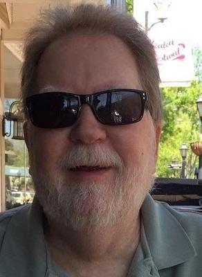 Alan T. Law