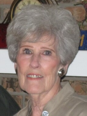 Carol Roles | Obituary | The Register Herald