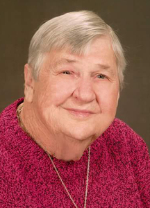 Polly Ausburn Kincaid