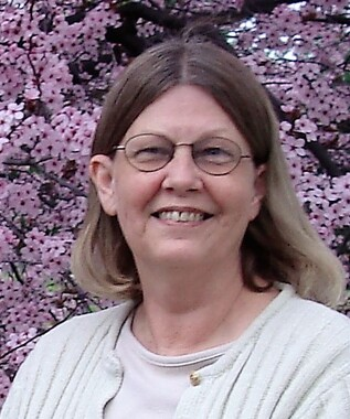 Connie Lynn Pence