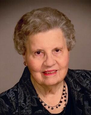 Marcella  Hess