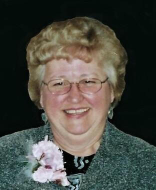 Sonja G. Black