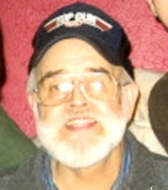 Lawrence H. Graham Jr.