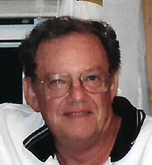 Kenneth L. Williams