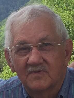 Joseph  Korczyk Jr.