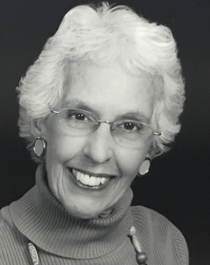 Connie D. Williams