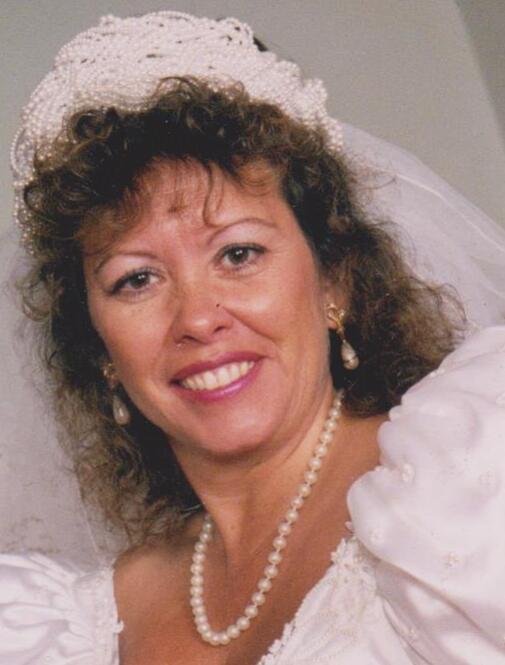 Joyce A. Leachman