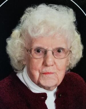 Frances Molchan | Obituary | The Sharon Herald