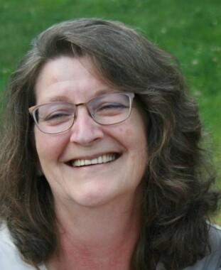 Annette 'Susan' Williams