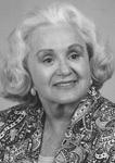 Joyce Cameron Miller