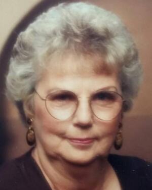 Nancy A. Lightner