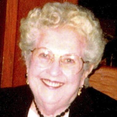 Josephine  Paiano