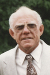 Edgar C. Gosewisch