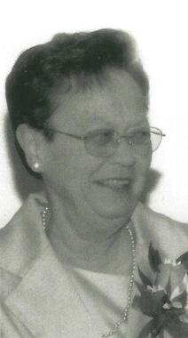 Helen Gail Smith