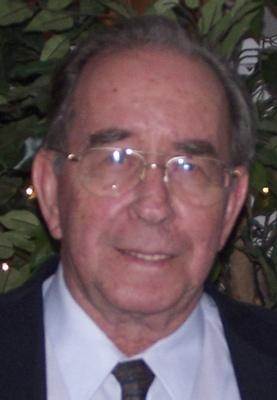Lloyd L. Lease