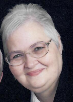 Janis Sue (Holsonbake) Hawkins Tusen