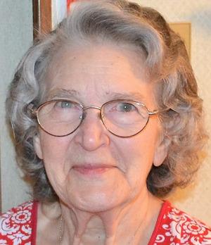 Vivian Sims