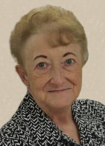 Bonnie L. Patrick