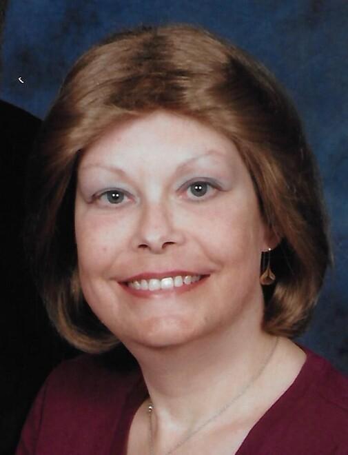Cynthia Lynn Maiolo