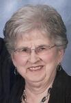 Donna Mae Rudler