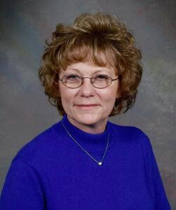 Pamela J. Isom Clay