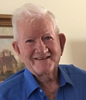 Charles Eugene Toler