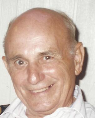 Charles W.  Moon