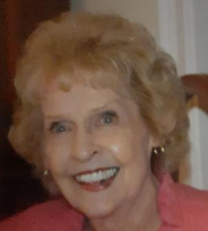 Merle Elizabeth Biggs Neal