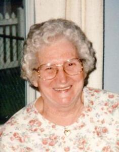 Martha Lyon | Obituary | Kokomo Tribune