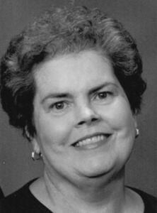 Carolyn Kimmel | Obituary | Commercial News