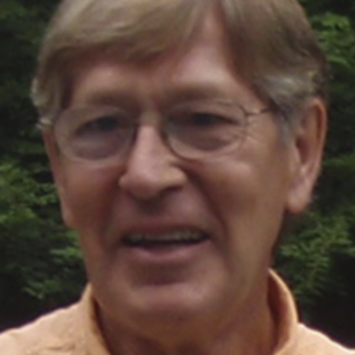 John  Allan Hanson