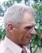 John  Wallach