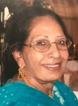 Amarjit  Kaur Biln