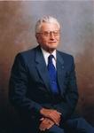 Roy  Louis Costigan