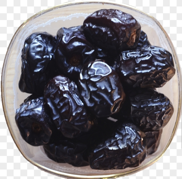 eMoo Online | Classifieds | For Sale | Black Seed Oil(Ethiopian