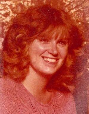 Michelle Irene Hudson