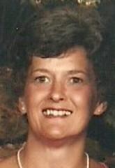 Kay E. Kierstead