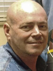 Larry Curtis Goodman