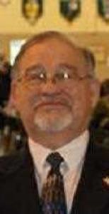 Larry R. Williams