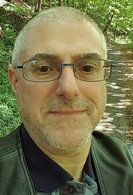 Philip A. Sireci
