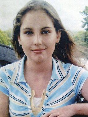Cassie R. Blankenship