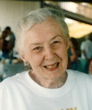 June P  Millward | Obituary | The Daily Star