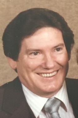 Willard  Downham