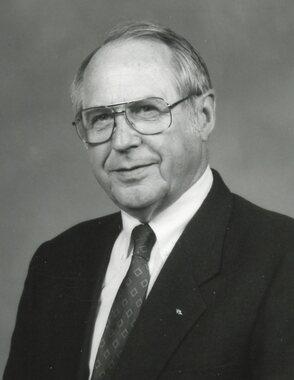 Thomas O. 'Tom' Cole