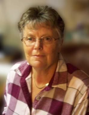 Barbara Kinsella | Obituary | The Daily Star