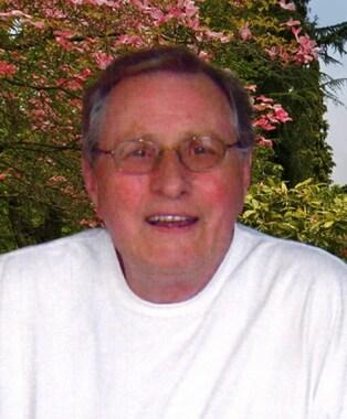 Jerry Wayne Ford