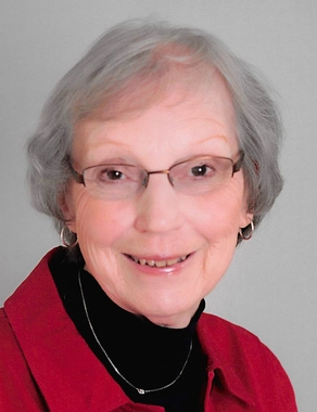 Linda M. Loudon