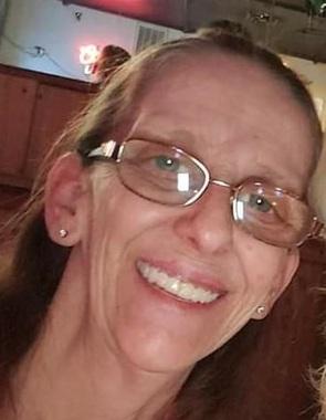 Linda Sue Bauer