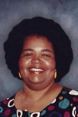 Linda Kaye Newman